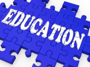 education ecole medical