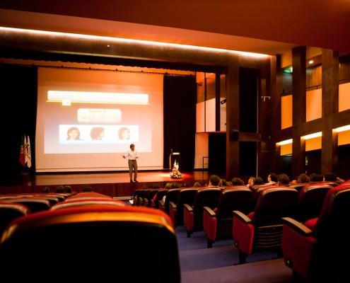31-Grande-Auditório