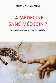 la médecine sans médecins