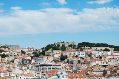 étudier la médecine dentaire au portugal
