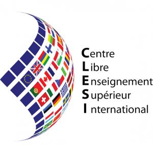 logo clesi