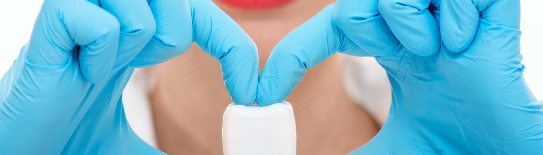 chirurgien dentiste amour metier